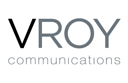 VROY Communications